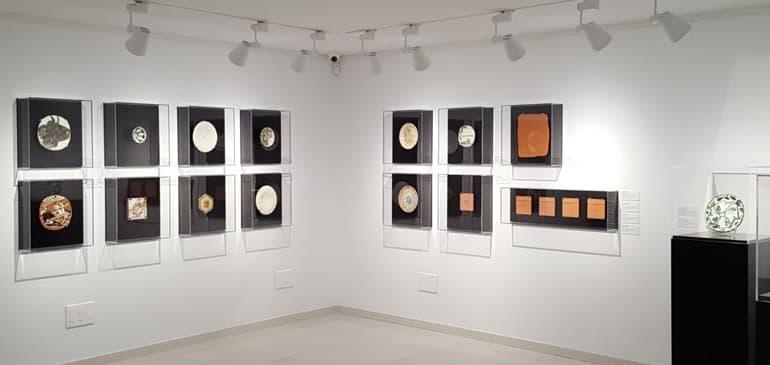 Qué ver en Mijas Pueblo - Centro de Arte Contemporáneo
