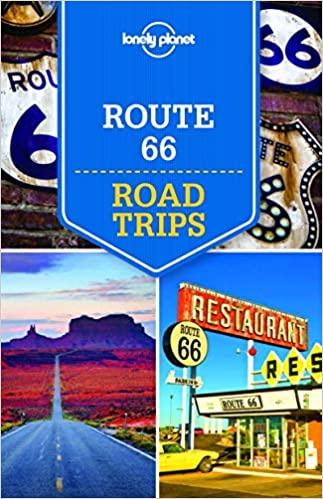 Consejos y recomendaciones para recorrer la Ruta 66