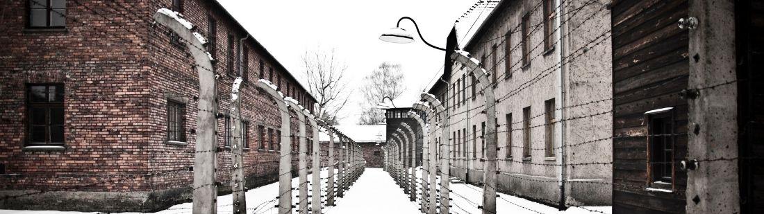 Cómo visitar Auschwitz