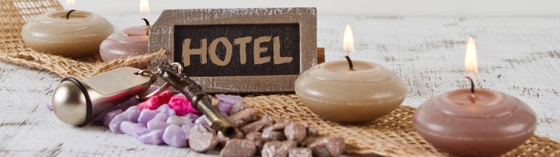 qué es un hotel boutique
