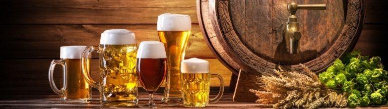 fábricas de cerveza en Bruselas