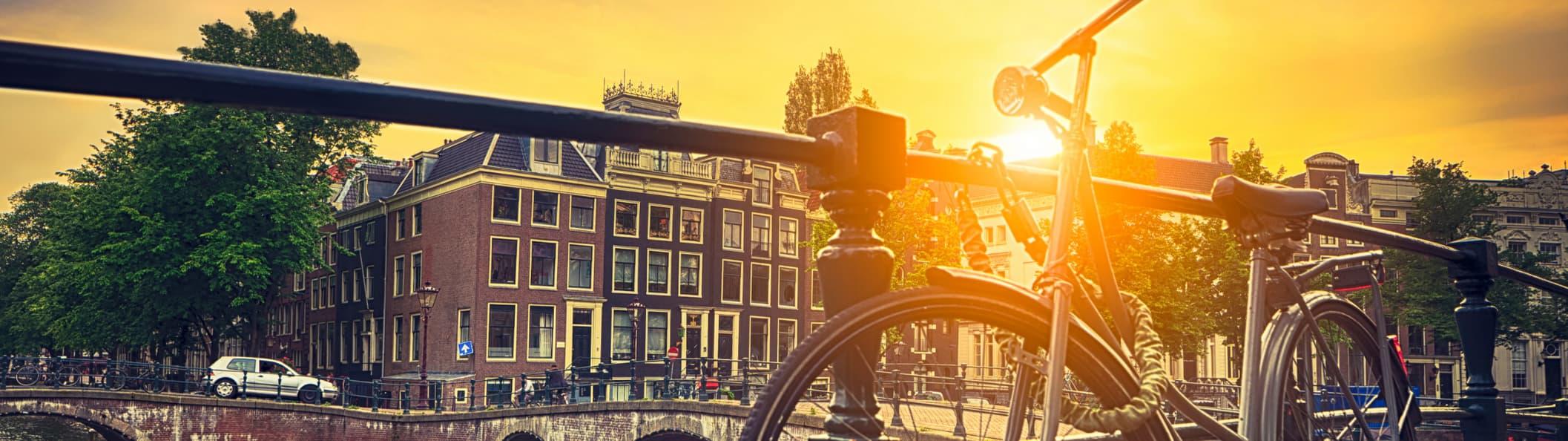 Alquilar una bicicleta en Ámsterdam, Consejos y cosas a tener en cuenta al alquilar una bicicleta en Ámsterdam