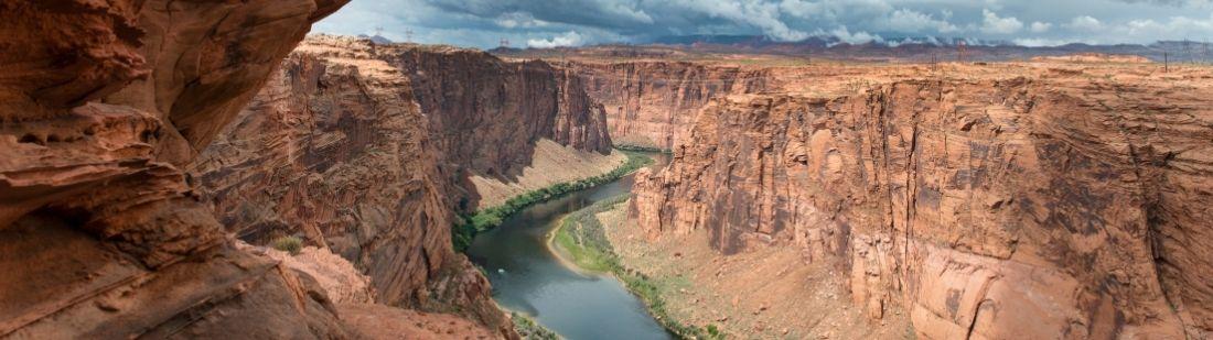 portada El Gran Cañón del Colorado (2)