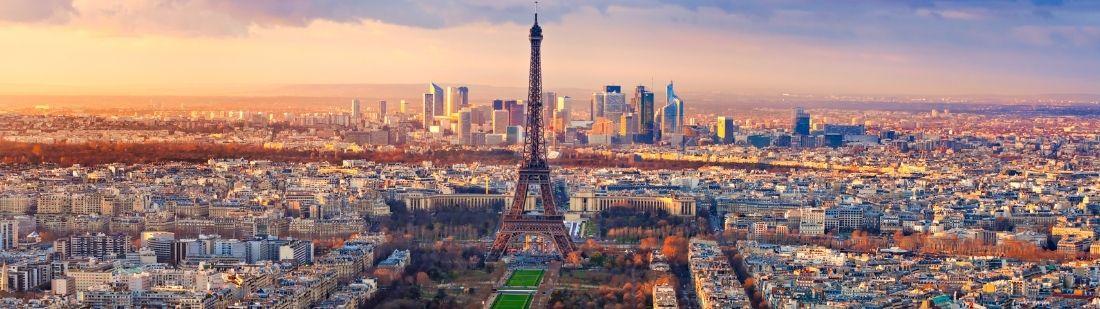 Museos gratis de París portada