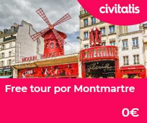 mercado pulgas paris free tour montmartre