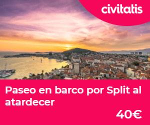 que comprar en split, 9 artículos típicos que comprar en Split