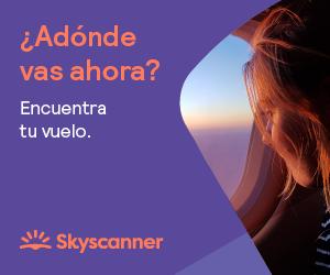 Publi Skyscanner