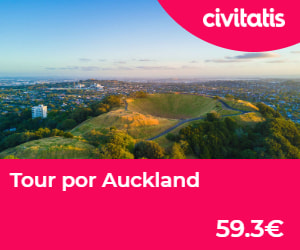 Nueva Zelanda, Nueva Zelanda