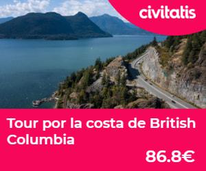 Canadá, Canadá