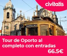 13 playas de Oporto y alrededores
