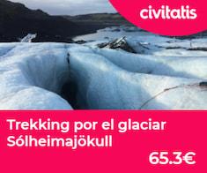 15 localizaciones de Juego de Tronos en Islandia que puedes visitar