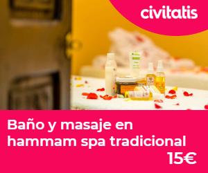 donde alojarse en marrakech  baño y masaje