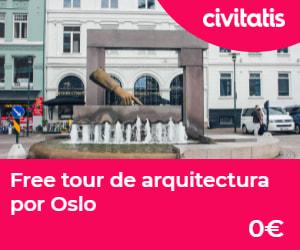¿Merece la pena la Oslo Pass?: análisis de la tarjeta turística de Oslo