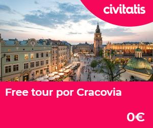 Descubriendo la imponente Catedral y el Castillo de Wawel