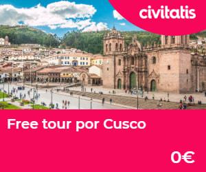 post vinicunca - free tour cusco