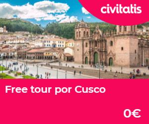 Free tour Cusco | Inti Raymi