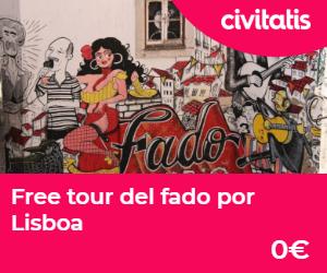 fado, Fado portugués, la saudade hecha música