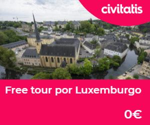 Comidas típica de luxemburgo, Comida típica de Luxemburgo: 15 platos que no te puedes perder