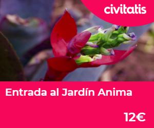 donde alojarse en marrakech   jardin anima
