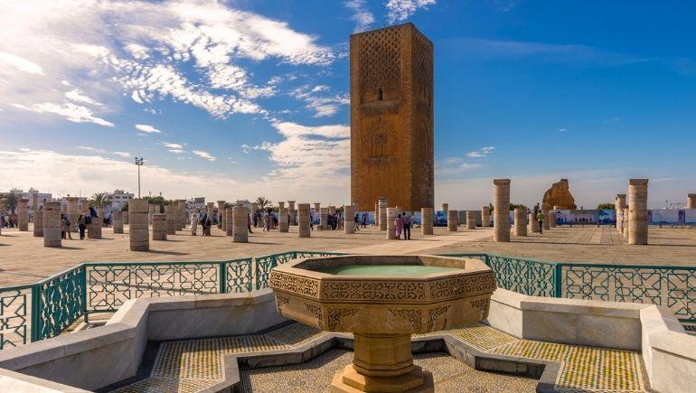 40 datos, hechos y curiosidades de Marruecos que probablemente no sepas