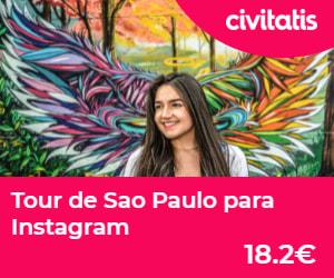 monumentos de Brasil, 15 monumentos de Brasil imprescindibles
