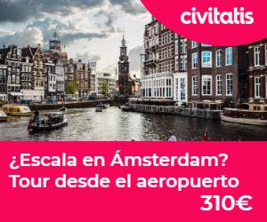 OV-chipkaart, OV-chipkaart, la tarjeta de transporte público de los Países Bajos