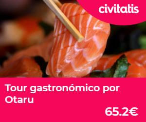 Shojin Ryori: la sofisticada gastronomía budista de Japón