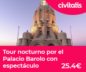 rooftops de buenos aires, Los 6 mejores rooftops de Buenos Aires