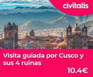 post vinicunca - visita guiada cusco y 4 ruinas
