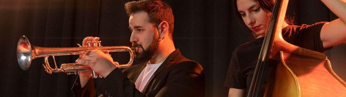 Dónde escuchar jazz en Nueva York