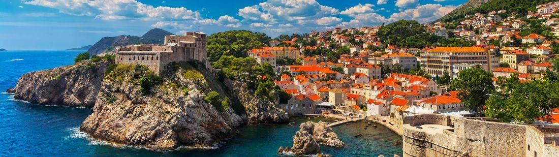Portada Croacia