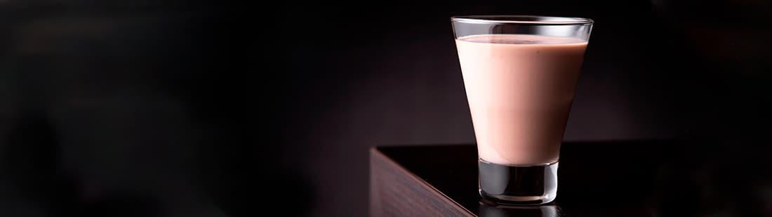 Bebidas típicas de Galicia