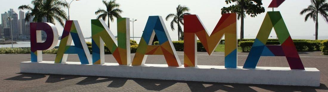 Dónde comprar en Panamá | Portada