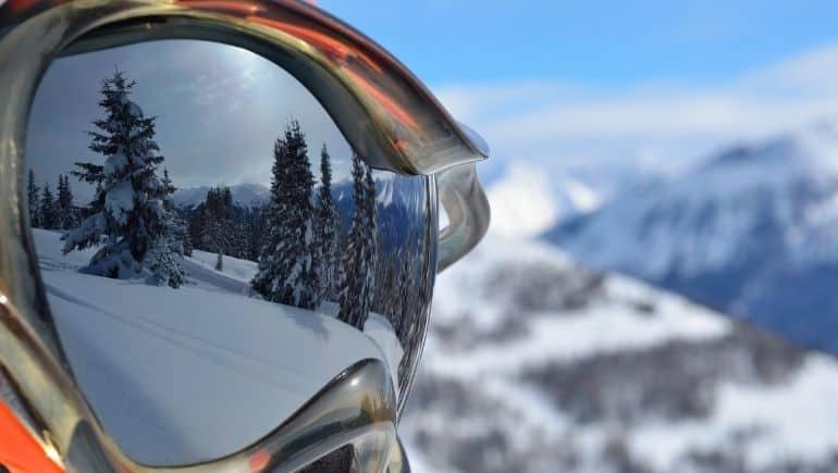 Esquiar en Hungría