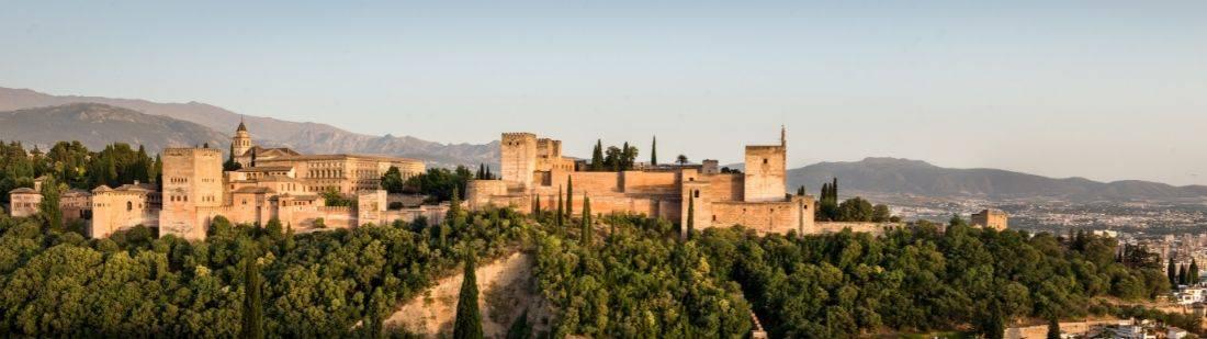 Portada | España