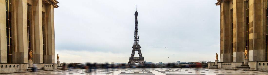 Francia-Portada | Bloudit