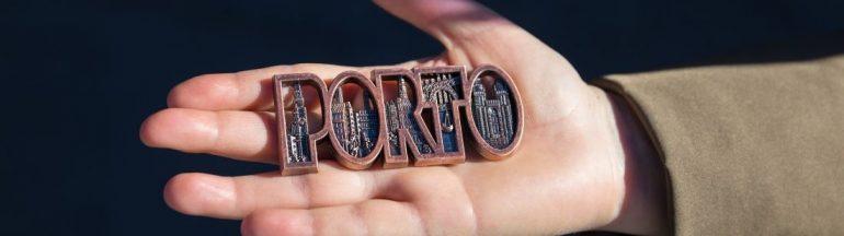 Qué comprar en Oporto | Portugal