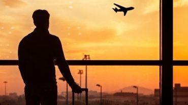 Cómo comprar, vender y regalar millas de vuelo