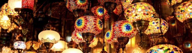 Qué comprar en Estambul | Portada