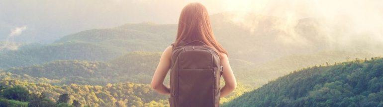 Ecoturismo y turismo responsable