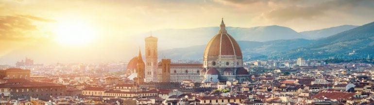 Semana Santa en Italia | Portada